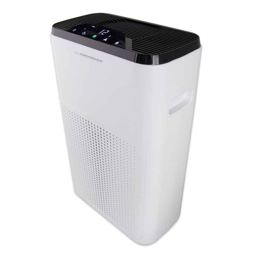 Air Purifiers PRO-2
